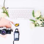 Beginner Blog Accelerator