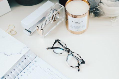 Strategies to stay focused