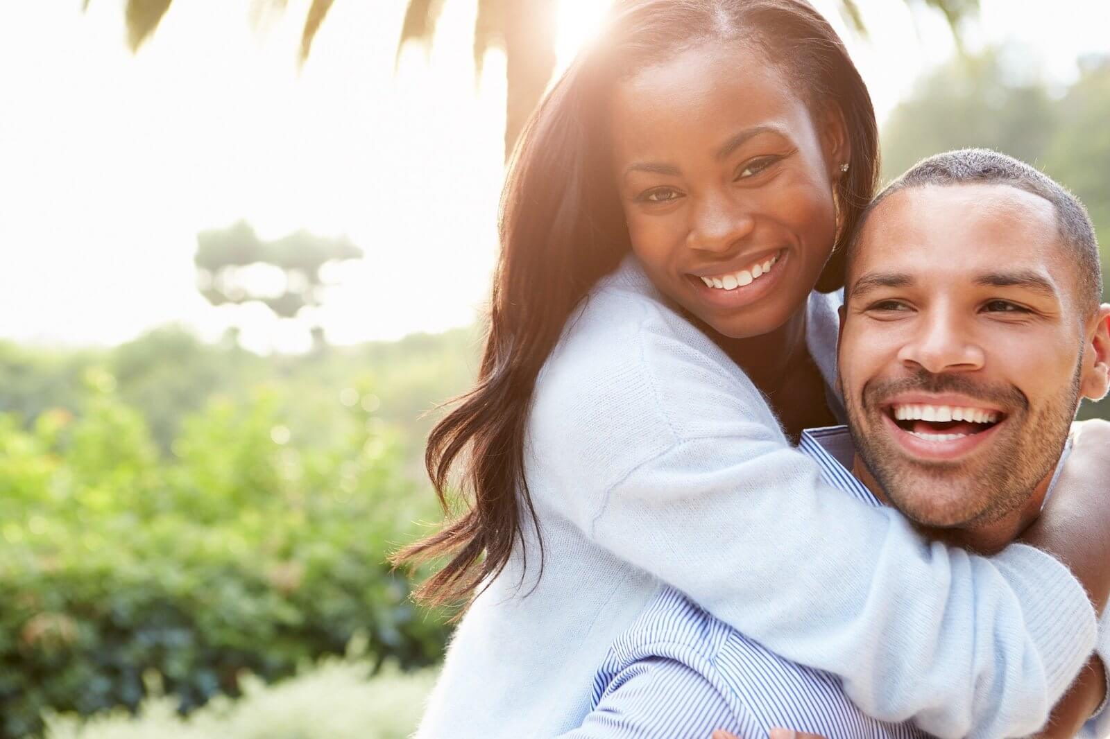 Financial Topics to Discuss With Your Spouse