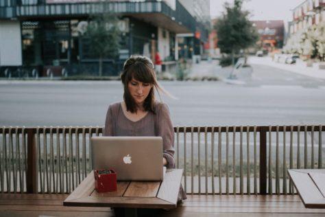 Side Hustle Blog Posts