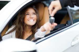 Dos and Don'ts for Buying a Car