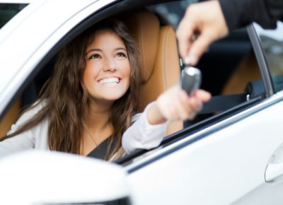 10 Dos and Don'ts for Buying a Car