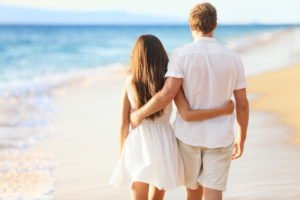 life insurance for young adults
