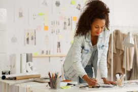 5 Reasons Why You Need to Start a Side Hustle