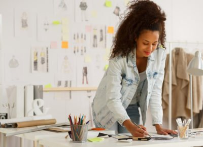 5 Reasons Why You Need to Start a Side Hustle Now