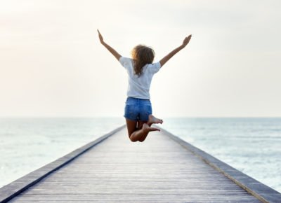How To Create A Life Vision