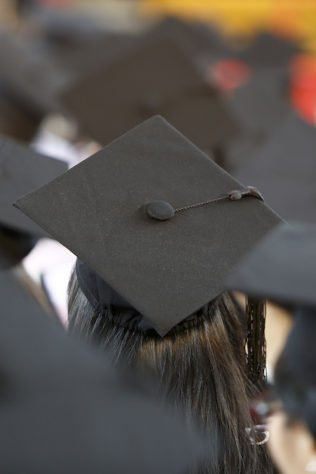 Which Student Loans to Repay First