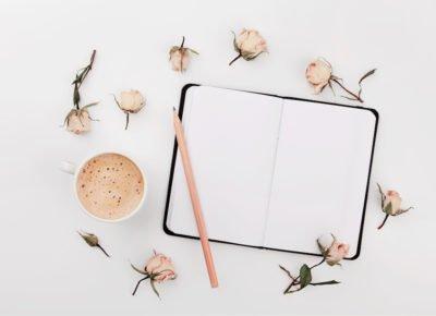 A Final Note – February 2017