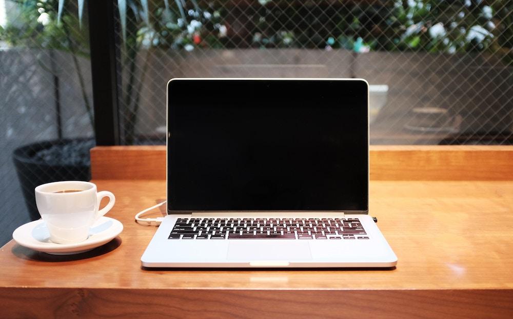 Ways to improve your blog