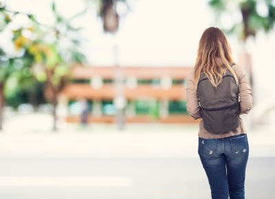 10 Student Loan Mistakes You're Making