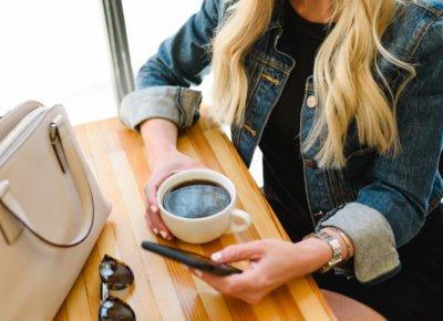 My Blogging Journey, and How I Make Money Blogging