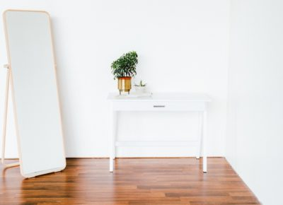 Minimalism Vs. Frugality (And Why It Matters)