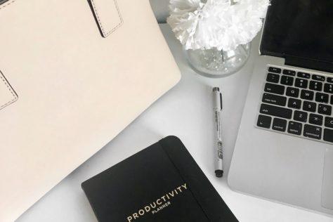 How I Made $45k Blogging