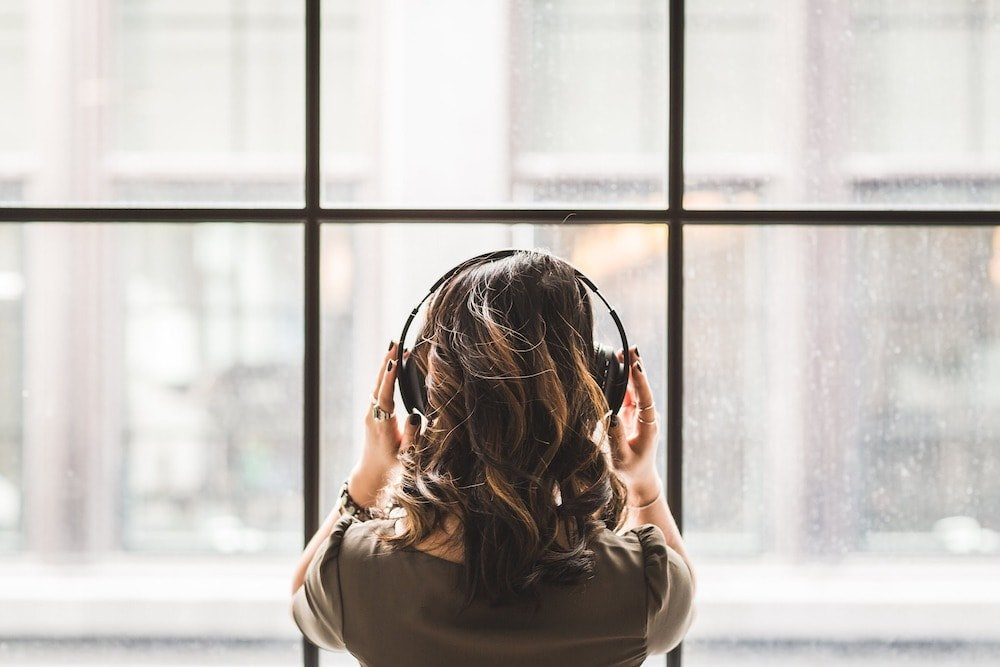 Best personal development podcasts