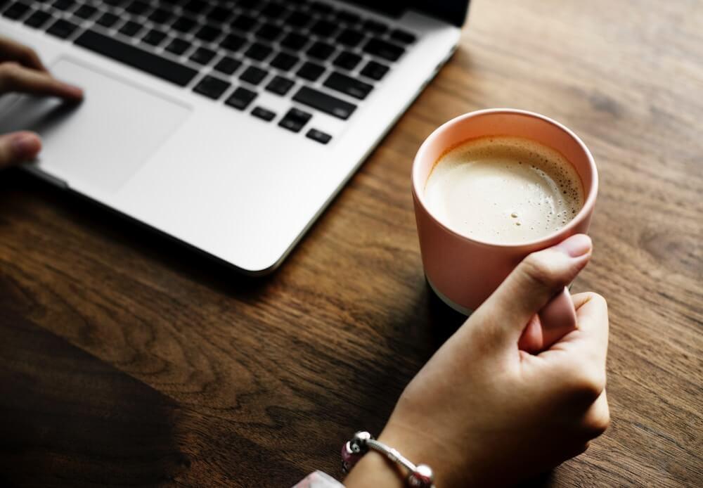Reasons why blog isnt making money