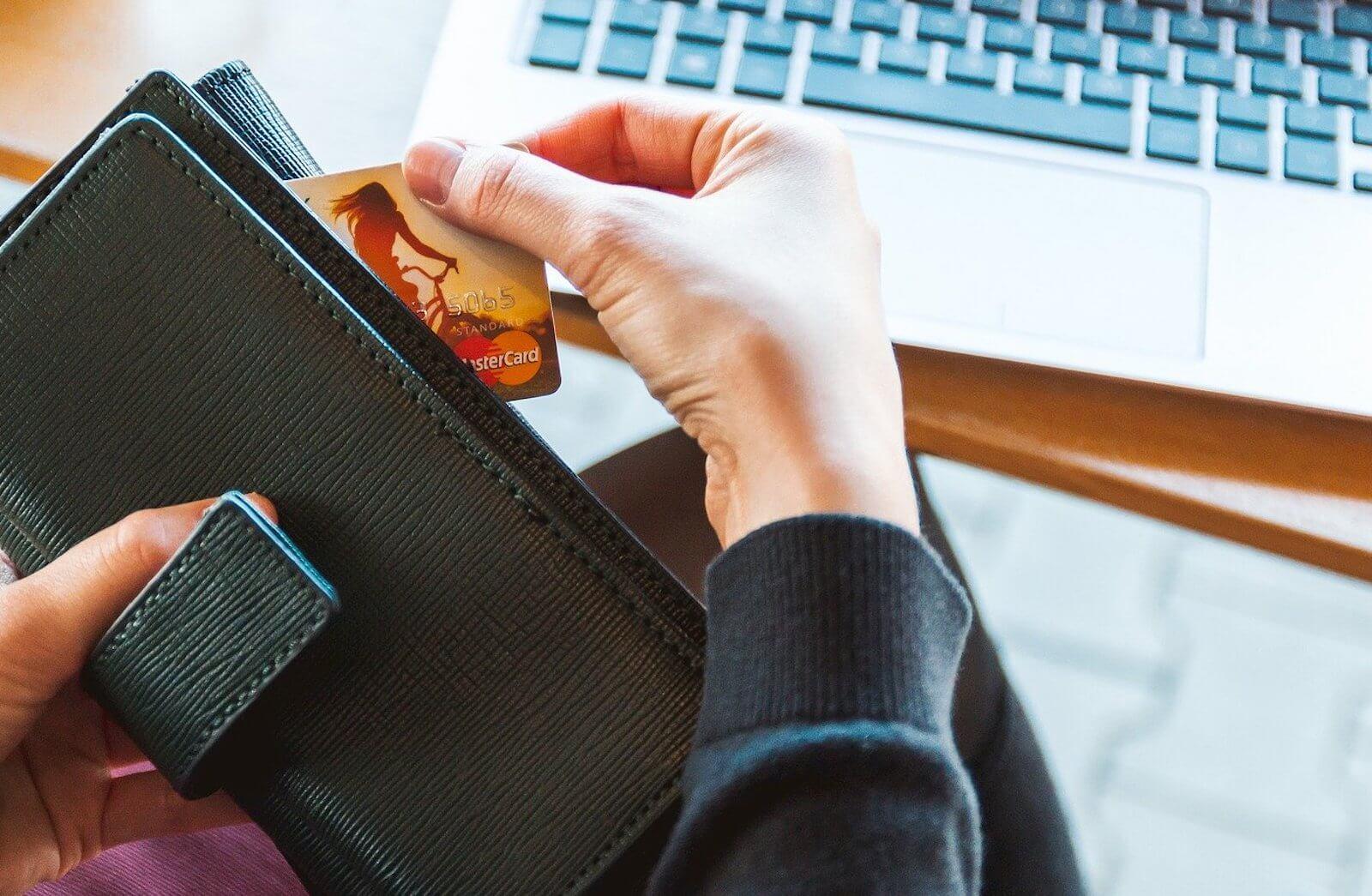 Make More Money Mindset Podcast