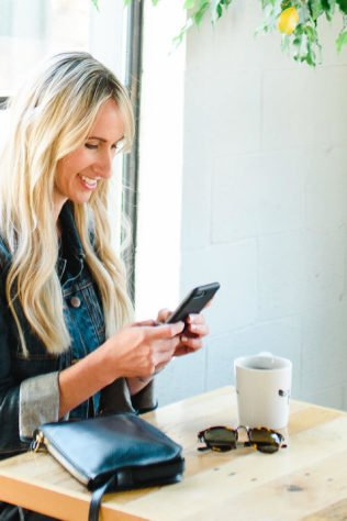 Make money online podcast