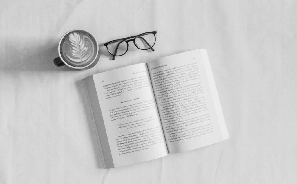 Design Your Dream Life Podcast Book