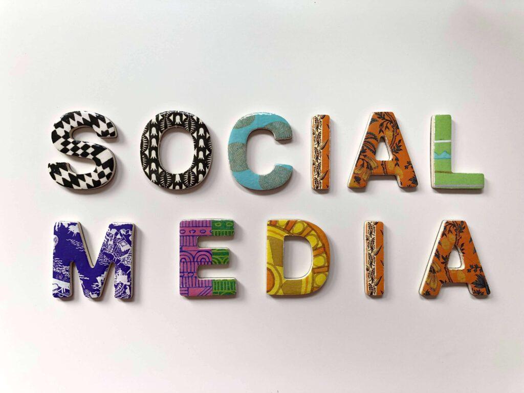 Reducing Social Media