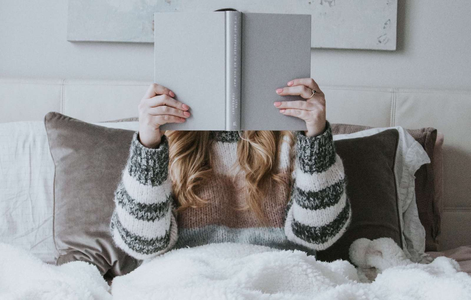 Thinking And Reading Faster And Better