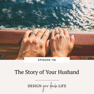 The Story of Your Husband
