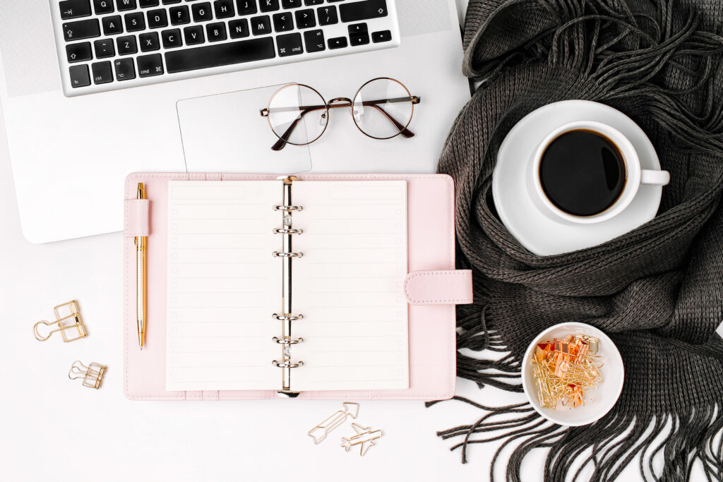 Design Your Dream Life with Natalie Bacon | Too Busy To Feel