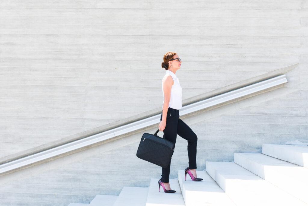 Design Your Dream Life with Natalie Bacon | Masculine Energy Vs. Feminine Energy