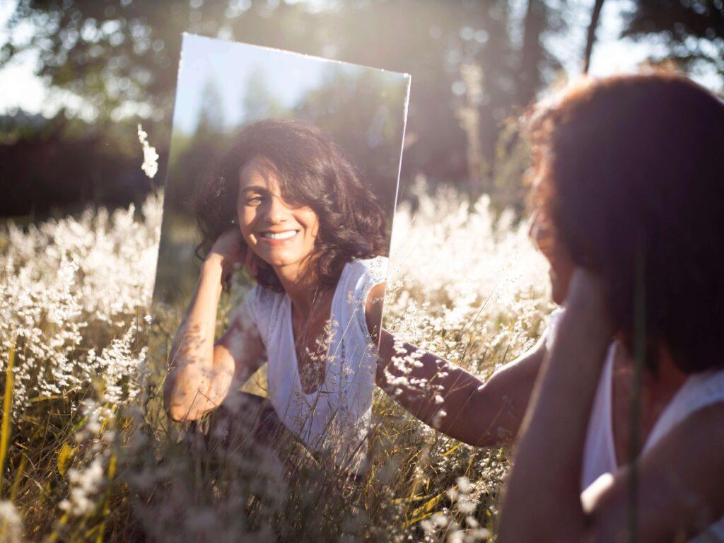 How To Increase Self Awareness
